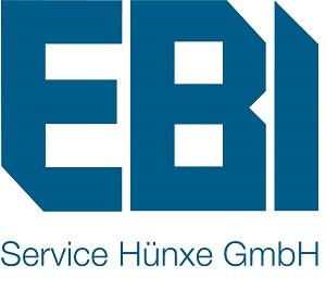 EBI Service Huenxe GmbH