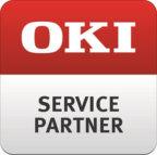 OKI_Service-Partner