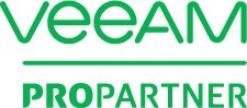 ProPartner_veeam
